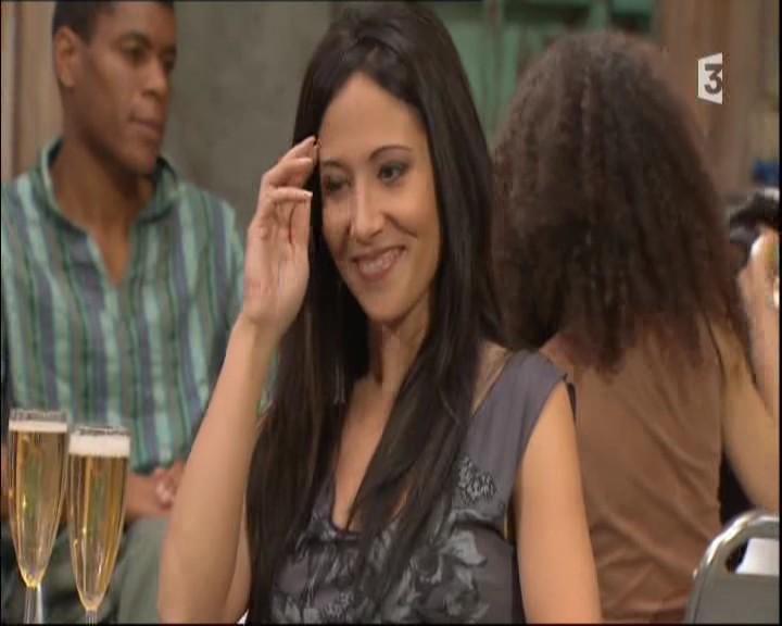 Episode du Mardi 28 Juin 2011 20110497