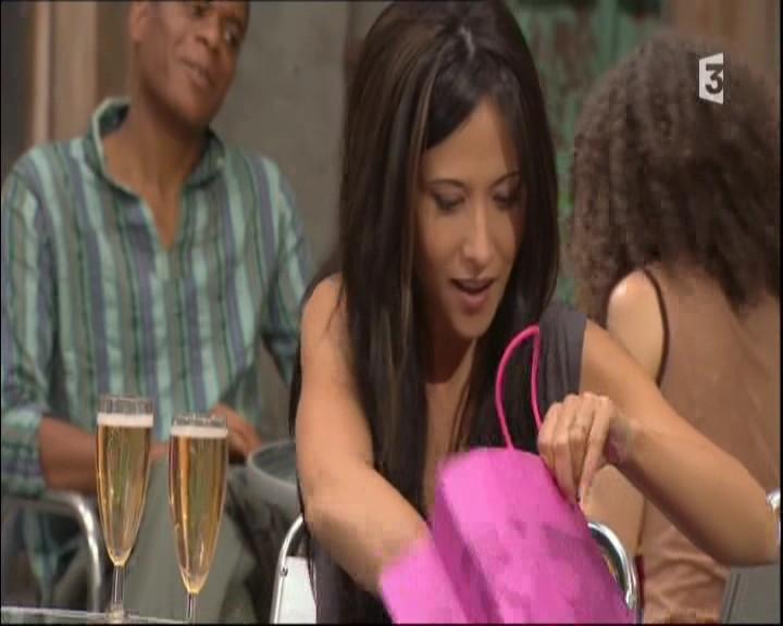 Episode du Mardi 28 Juin 2011 20110509