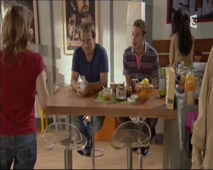 Episode du Lundi 20 Juin 2011 20110719