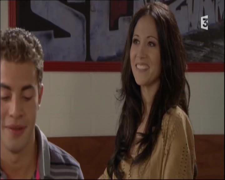 Episode du Lundi 20 Juin 2011 20110724