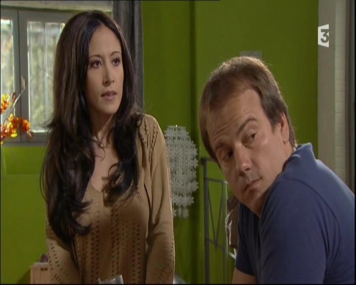 Episode du Lundi 20 Juin 2011 20110741