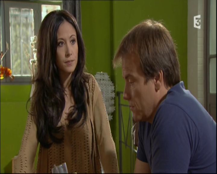 Episode du Lundi 20 Juin 2011 20110743