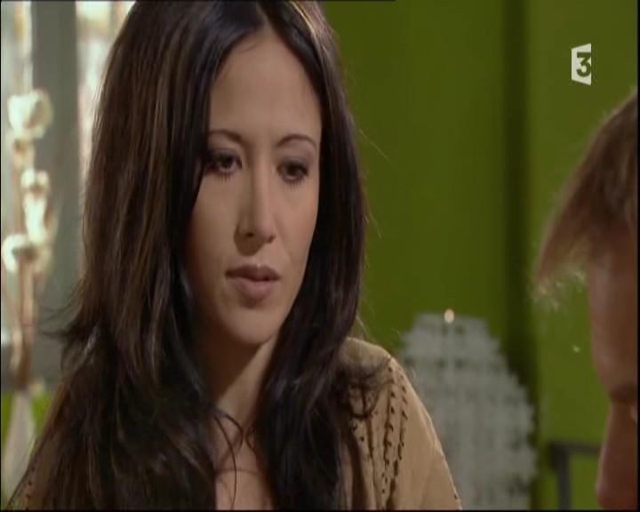 Episode du Lundi 20 Juin 2011 20110748
