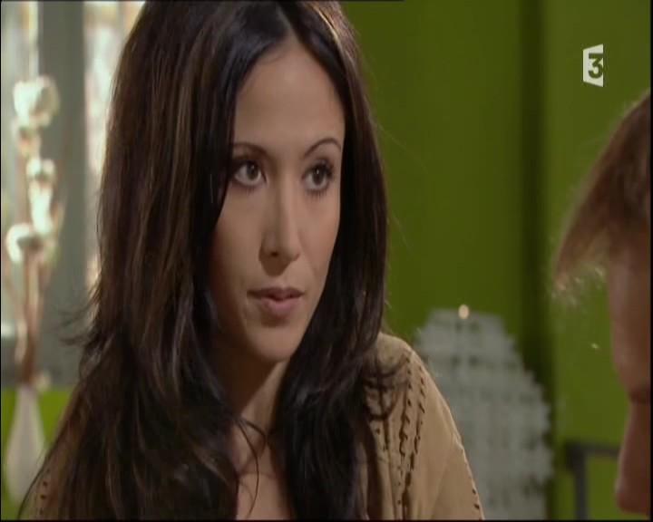 Episode du Lundi 20 Juin 2011 20110750