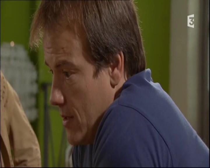 Episode du Lundi 20 Juin 2011 20110756