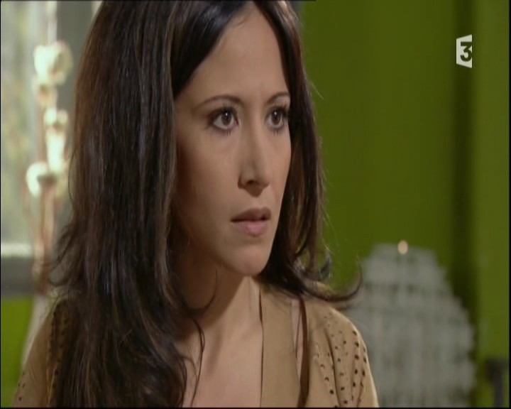 Episode du Lundi 20 Juin 2011 20110762
