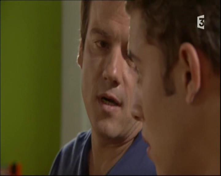 Episode du Lundi 20 Juin 2011 20110763