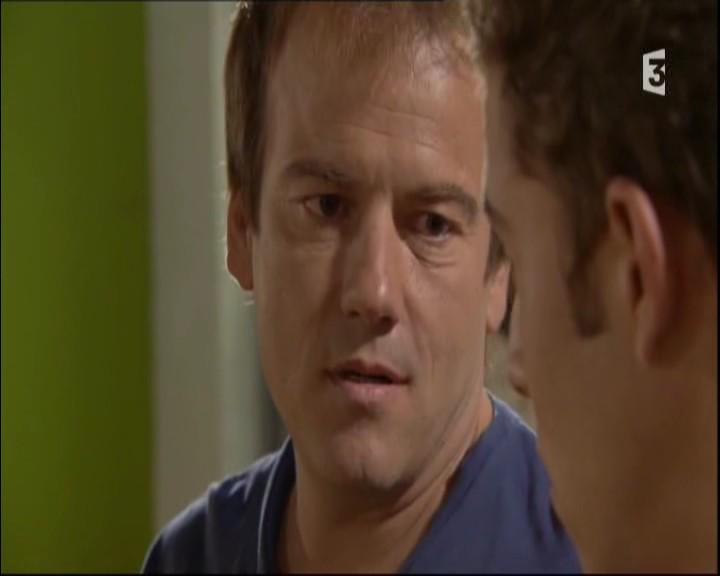 Episode du Lundi 20 Juin 2011 20110764