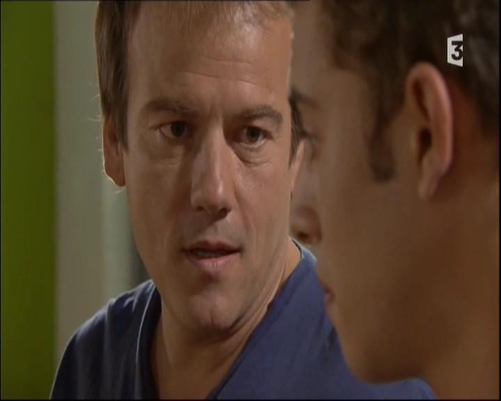 Episode du Lundi 20 Juin 2011 20110767