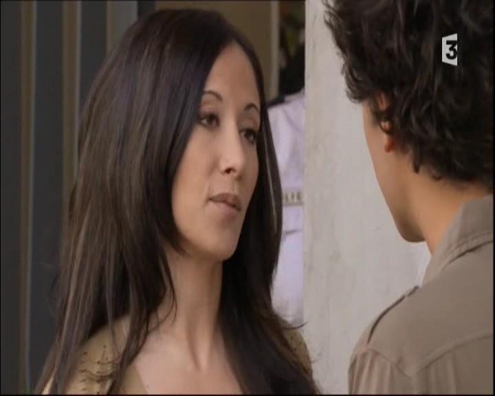 Episode du Lundi 20 Juin 2011 20110774