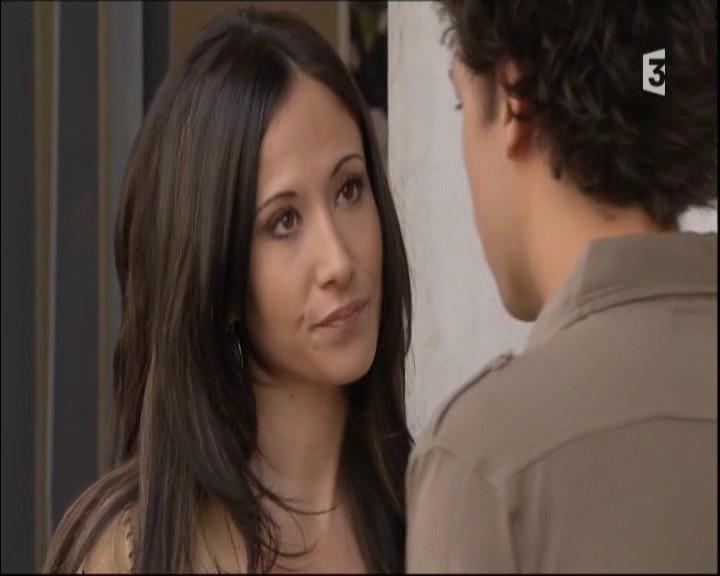 Episode du Lundi 20 Juin 2011 20110782