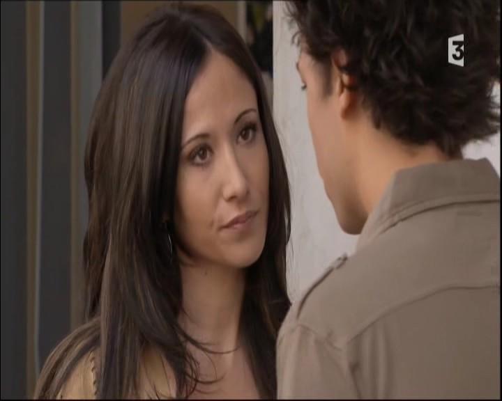 Episode du Lundi 20 Juin 2011 20110783
