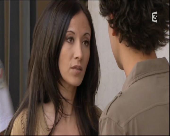 Episode du Lundi 20 Juin 2011 20110785