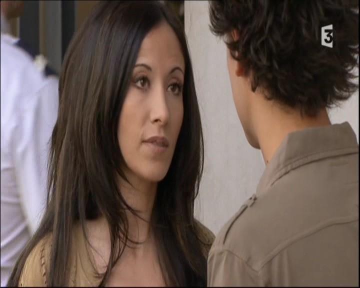 Episode du Lundi 20 Juin 2011 20110786
