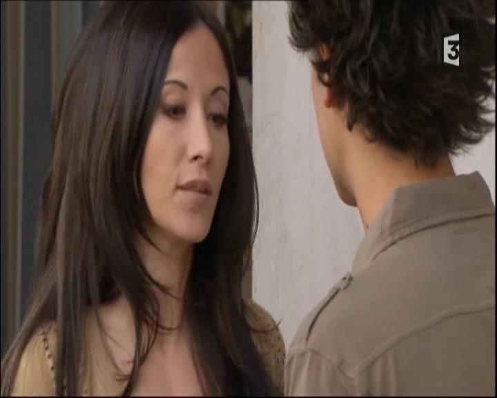 Episode du Lundi 20 Juin 2011 20110787