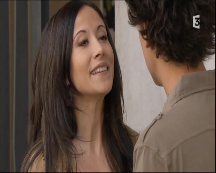 Episode du Lundi 20 Juin 2011 20110789