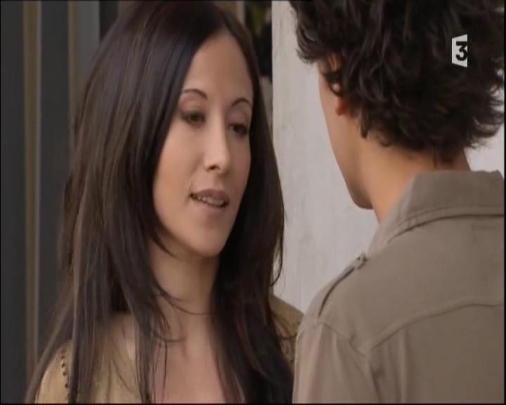 Episode du Lundi 20 Juin 2011 20110791