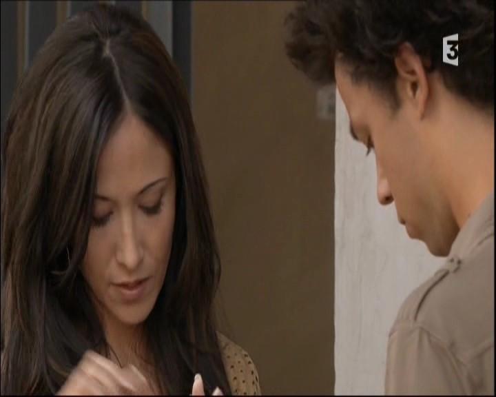 Episode du Lundi 20 Juin 2011 20110797