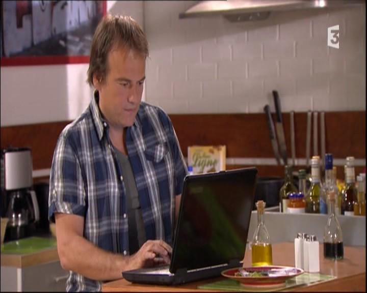 Episode du Mardi 31 Mai 2011 20112023