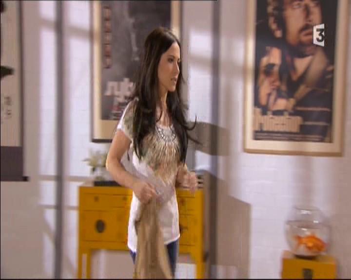 Episode du Mardi 31 Mai 2011 20112026