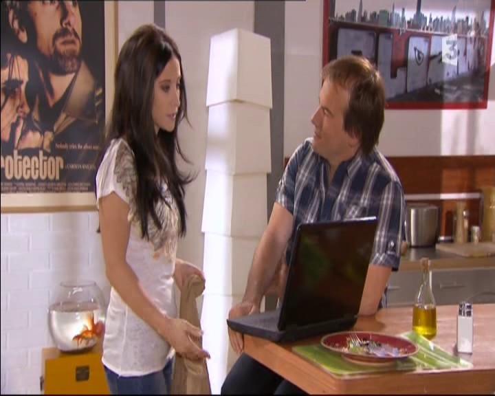 Episode du Mardi 31 Mai 2011 20112030