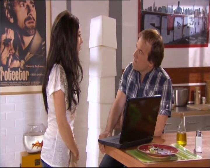 Episode du Mardi 31 Mai 2011 20112032