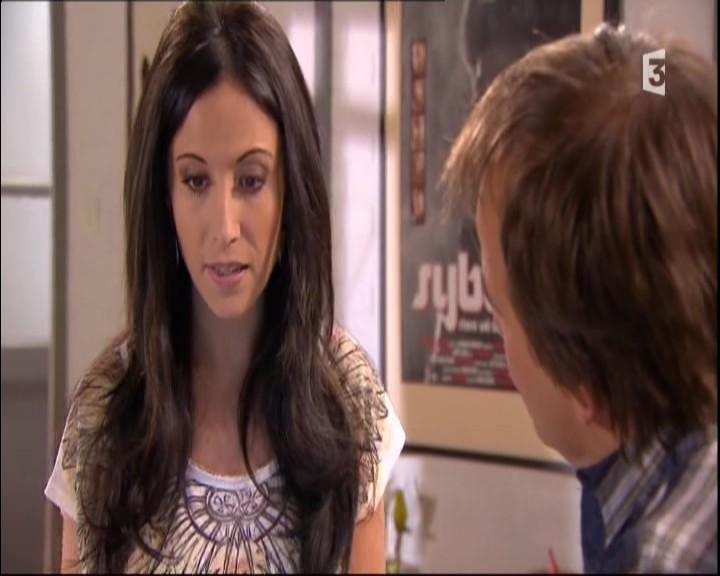 Episode du Mardi 31 Mai 2011 20112037