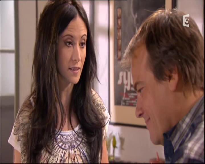 Episode du Mardi 31 Mai 2011 20112039