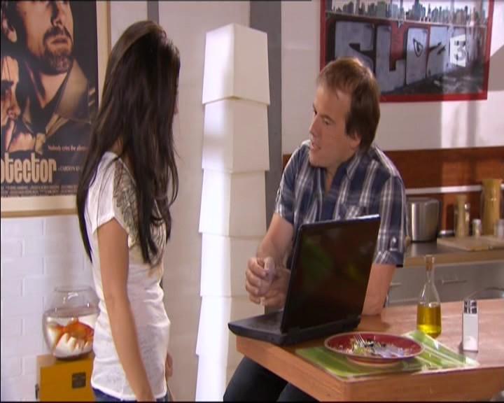Episode du Mardi 31 Mai 2011 20112047