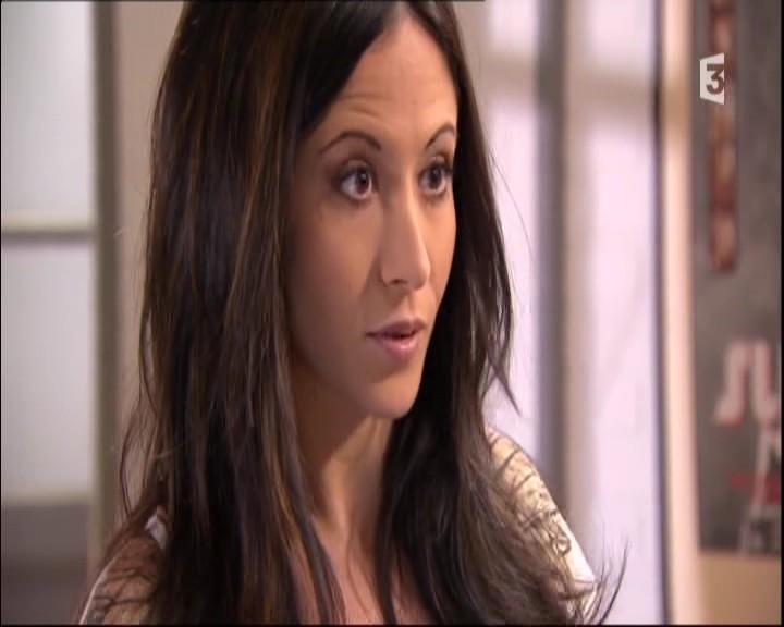 Episode du Mardi 31 Mai 2011 20112062
