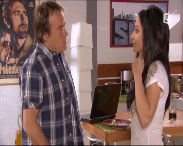 Episode du Mardi 31 Mai 2011 20112066