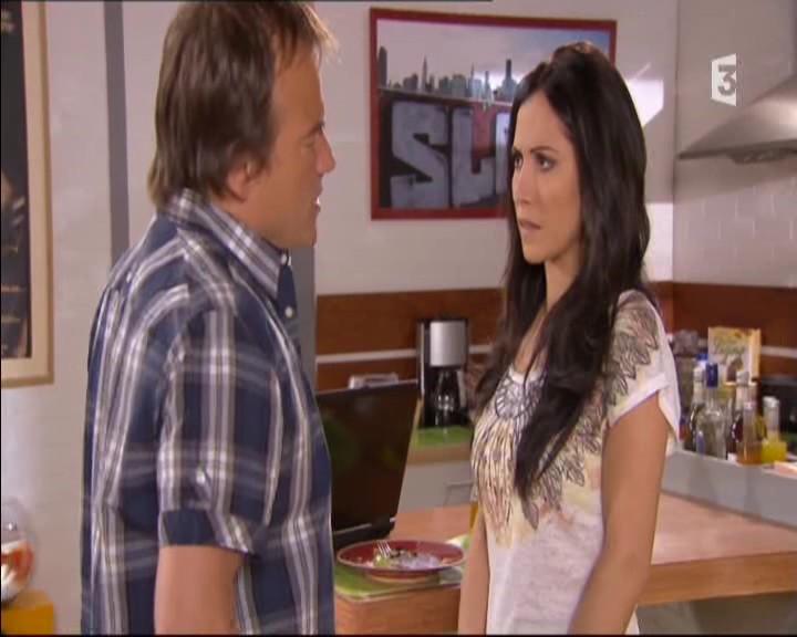 Episode du Mardi 31 Mai 2011 20112068
