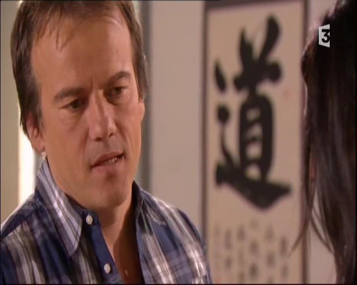 Episode du Mardi 31 Mai 2011 20112075