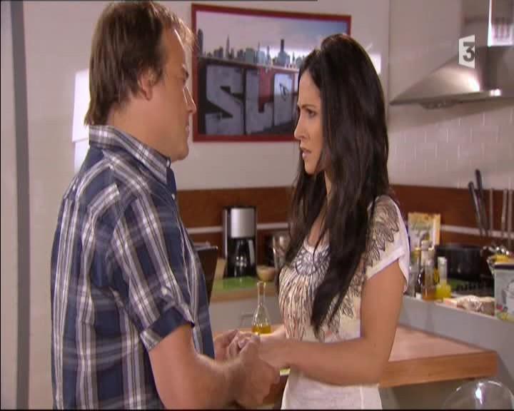 Episode du Mardi 31 Mai 2011 20112080