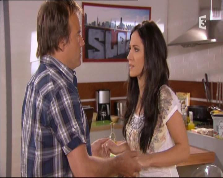 Episode du Mardi 31 Mai 2011 20112090
