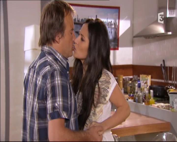 Episode du Mardi 31 Mai 2011 20112091
