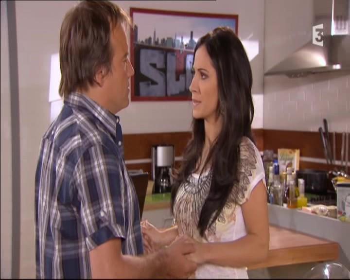 Episode du Mardi 31 Mai 2011 20112092