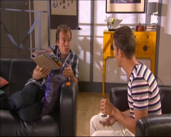 Episode du Mardi 31 Mai 2011 20112102
