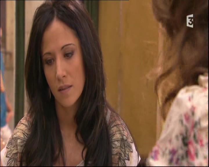 Episode du Mardi 31 Mai 2011 20112131