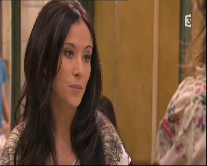 Episode du Mardi 31 Mai 2011 20112133