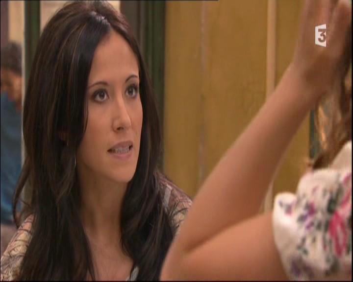 Episode du Mardi 31 Mai 2011 20112135
