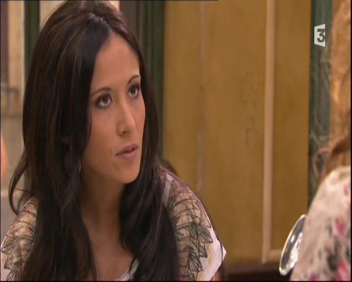 Episode du Mardi 31 Mai 2011 20112136