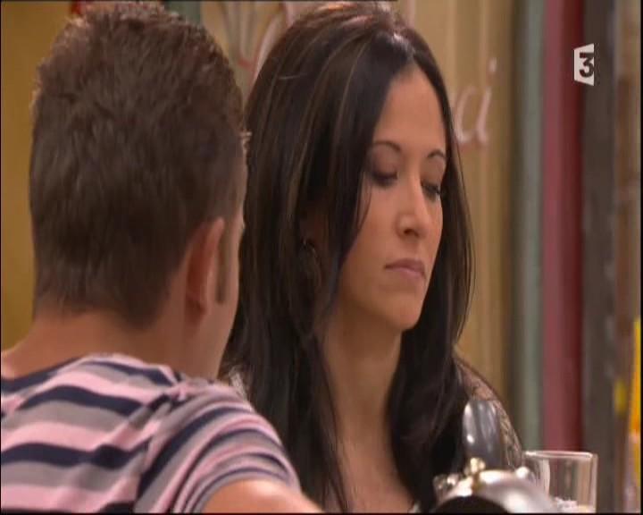 Episode du Mardi 31 Mai 2011 - Page 2 20112158