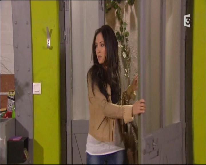 Episode du Mardi 31 Mai 2011 - Page 2 20112166