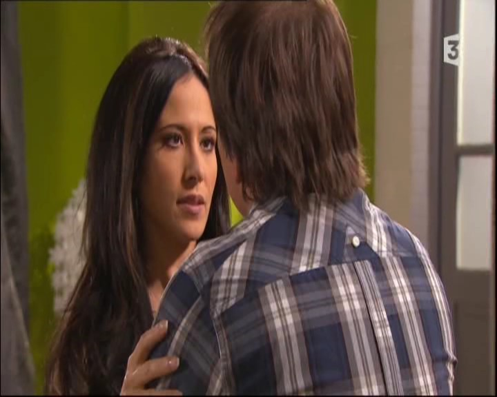 Episode du Mardi 31 Mai 2011 - Page 2 20112205