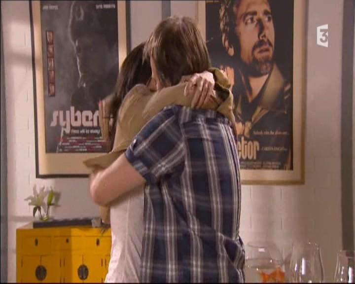 Episode du Mardi 31 Mai 2011 - Page 3 20112334