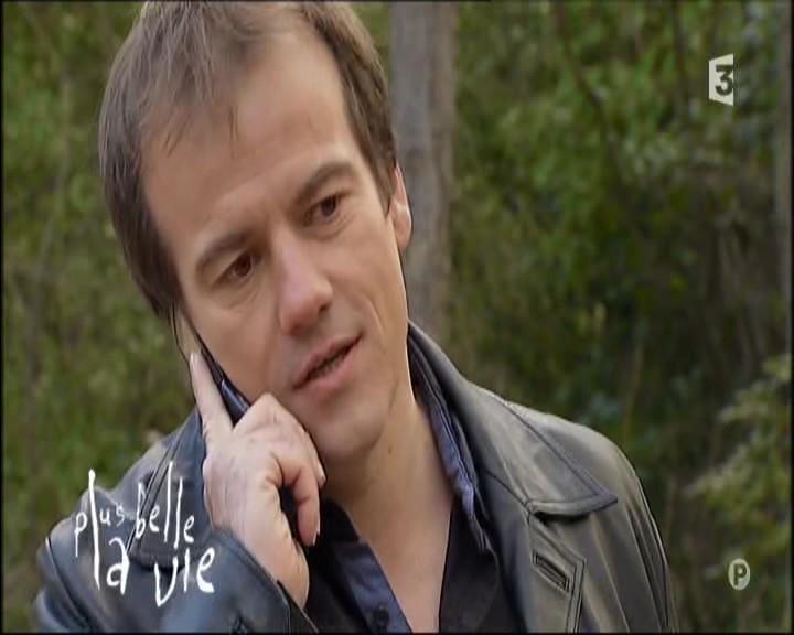 Episode du Lundi 11 Avril 2011 20113453