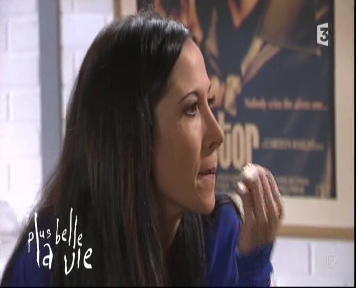 Episode du Mercredi 13 Avril 2011 20114079