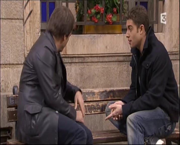 Episode du Jeudi 14 Avril 2011 20114416