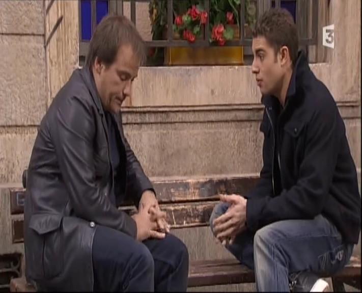 Episode du Jeudi 14 Avril 2011 20114417